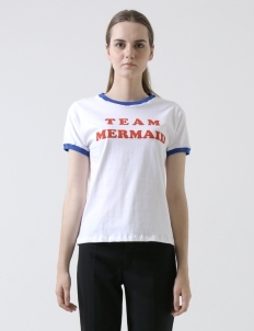 Team Mermaid T-Shirt