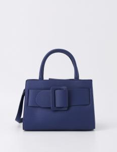 Blue Doxogatha Bag
