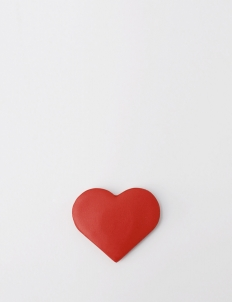 Red Heart Magnetic Bits
