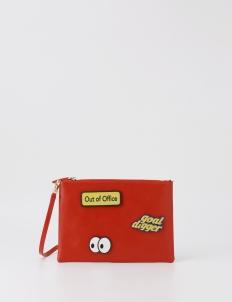 Big Apple 3 Way Bag (BAG ONLY)