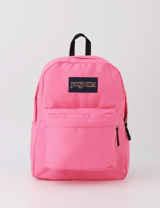 Superbreak Fluorescent Pink