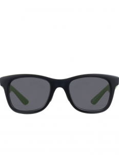 Slimer Sunglasses