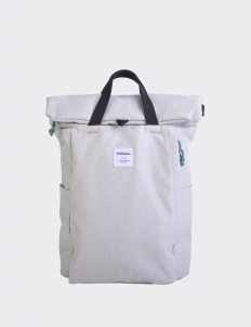Gray Tate All Day Backpack