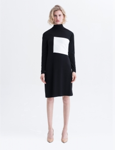 Thiago Albino Dress