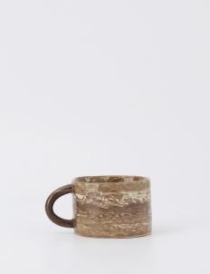 Latte Cangkiran