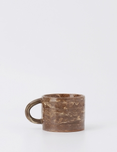 Cappuccino Cangkiran