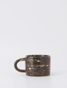 Coffee Cangkiran