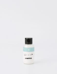 I Mint It Dry Shampoo