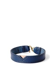 Navy Blue VI Bracelet
