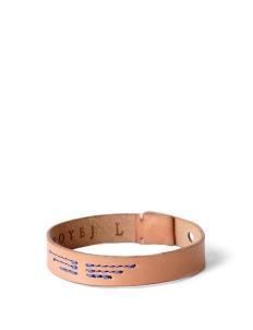 Natural Ruci Bracelet