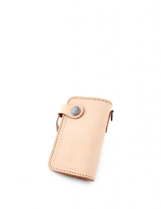 Natural Gloire III Wallet