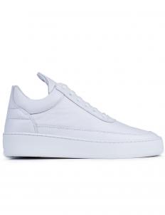 Low Top Cleo Sneakers