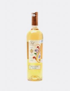 Saugvignon Blanc