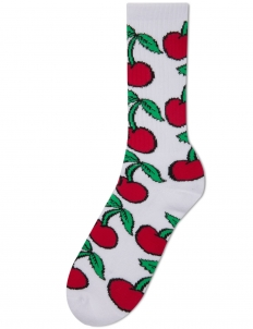 Pop It Crew Socks