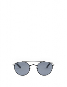 Smoke Shichinin Sunglasses
