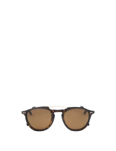 Havana Brown Isobu Sunglasses