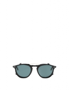 Green Isobu Sunglasses