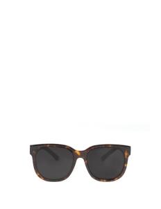 Smoke Jiro Sunglasses