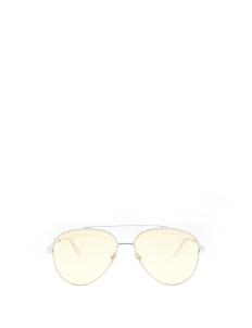 Yellow Ichimaru Sunglasses
