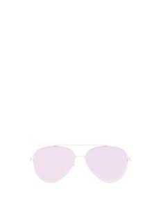 Pink Ichimaru Sunglasses