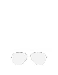 Silver Ichimaru Sunglasses