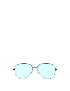 Blue Ichimaru Sunglasses