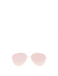 Red Ichimaru Sunglasses