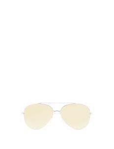 Gold Ichimaru Sunglasses