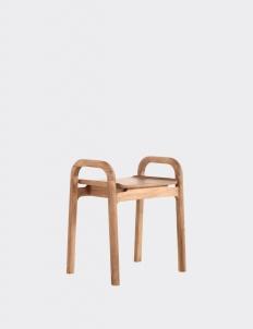 Wooden Reta Chair