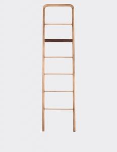 Wooden Yasa Ladder