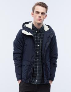 Hosston Jacket