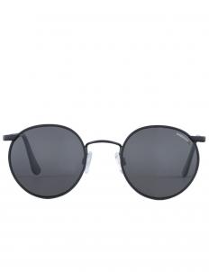 P-3 Sunglasses