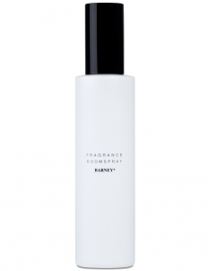 Barney Fragrance Room Spray