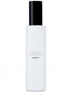 Barney Fragrance Room Spray