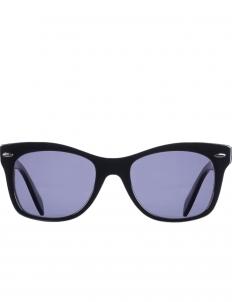 """Julian"" Stussy x Bedwin Sunglasses"
