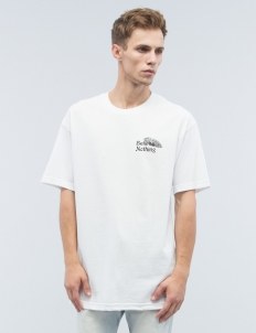 """Believe"" S/S T-Shirt"