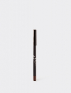 True Brown K Lip Liner