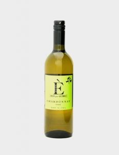 100 per cento Chardonnay Igt Sicillia 2013