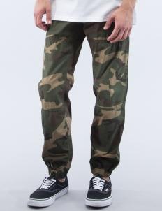 Marshall Jogger Pants