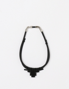 Simoni Necklace