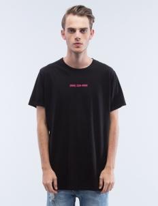 (669) 228-4968 Ext 1 T-Shirt