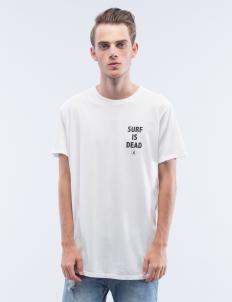 No More Pain T-Shirt