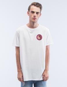 Yin Or Yang T-Shirt