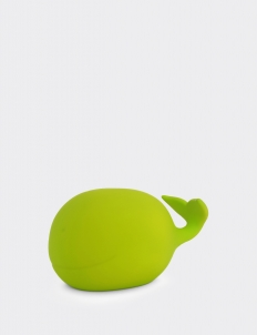 Green Whale Money Bank
