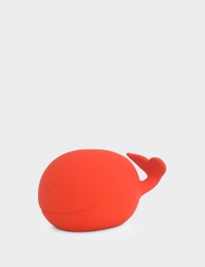 Red Whale Money Bank