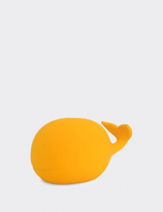Yellow Whale Money Bank