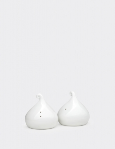 Kisses Salt & Pepper Shaker