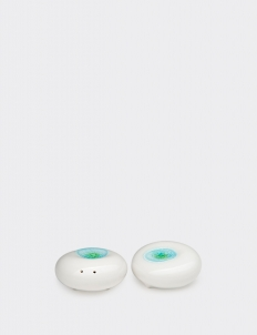 Dimples Salt & Pepper Shaker