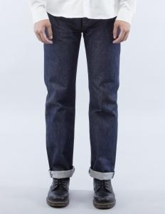 Rigid 1944 501 Regular Fit Jeans