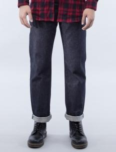 Rigid 1947 501 Slim Fit Jeans